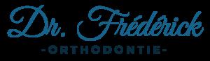 Logo Dr. Frédérick